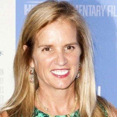 Kerry Kennedy Married Life Divorce Net Worth Bio Professional Career