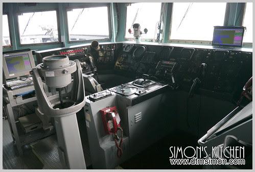 海軍敦睦台中港05