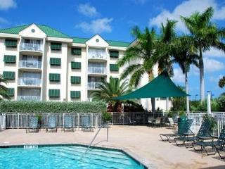 Key West Condo For Rent, Florida Keys Smathers Beach
