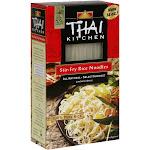 Thai Kitchen Stir-fry Rice Noodles 14 oz