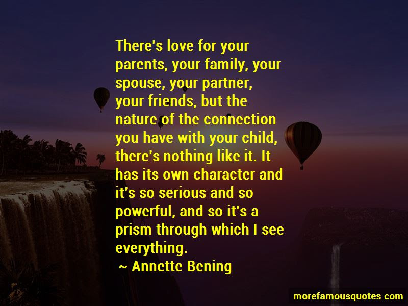 Quotes About Love For Your Parents Top 34 Love For Your Parents