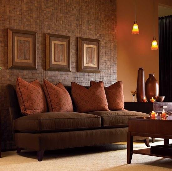 Home Decor Photos: Hollywood Luxe Interiors, Designer