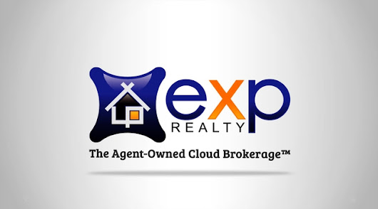 EXP Realty Revenue Share Program Overview