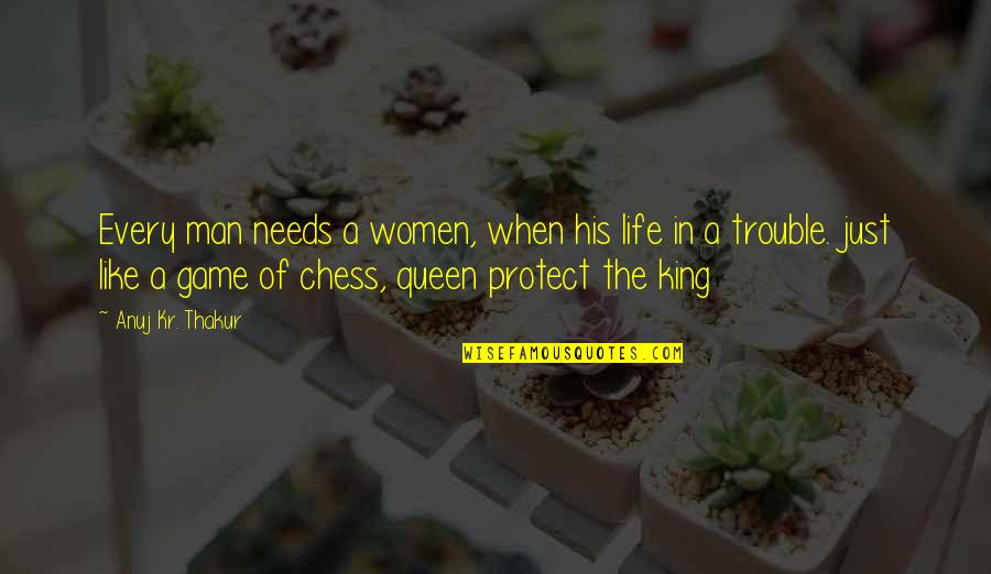 Thakur Quotes Top 14 Famous Quotes About Thakur