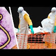 Scientists grapple with ethics in rush to release Ebola vaccines