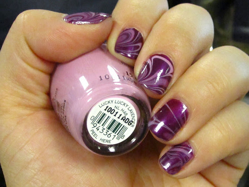 Marble_pink_opi