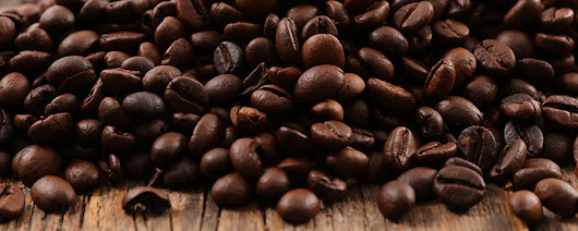 Coffee Traceability: Independence Coffee Co.