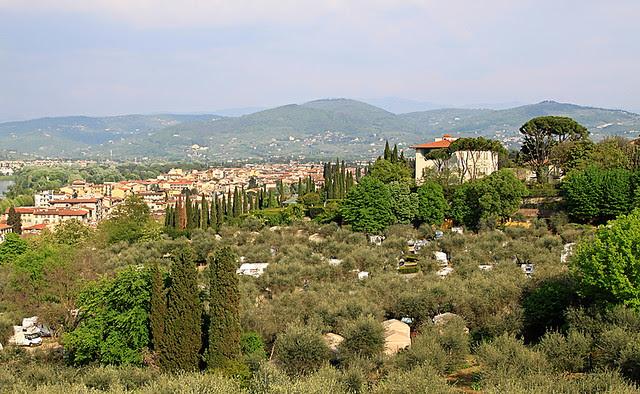 Florence14