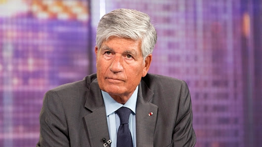 What Do Analysts Think About the Publicis Groupe-Sapient Deal?