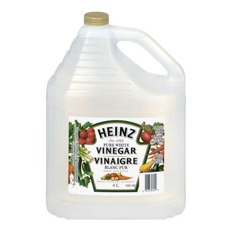 Apple Cider Vinegar Price Easy Diet Plans At Home
