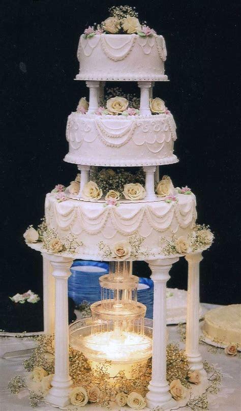 Nice Walmart Wedding Cake Designs With Image Description