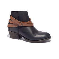 H by Hudson™ Horrigan Boots