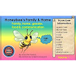 Book review of Honeybee's Family & Home - Readers' Favorite: Book Reviews and Award Contest