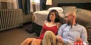 Orgasme memang merupakan salah satu bentuk puncak kenikmatan 5 Wanita yang Mampu Orgasme Ratusan Kali Dalam Sehari
