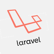 Building Web Applications from Scratch with Laravel | Nettuts+