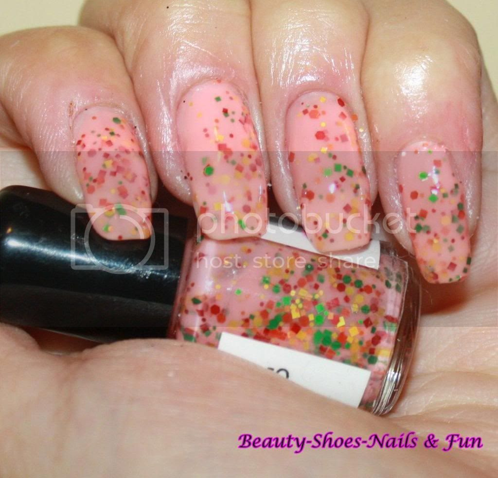 photo SickLacquers6_zps4ebe5c5a.jpg