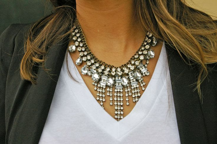 http://blog.missesdressy.com/statement-necklaces.html