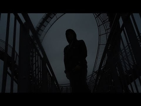 Evidence - Rain Drops (Prod. by Twiz the Beat Pro) [Official Video]  2018 [Estados Unidos]