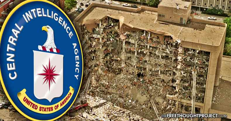 http://thefreethoughtproject.com/wp-content/uploads/2017/12/cia-bombing.jpg