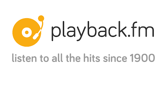 Playback.fm | Top Song Charts, Trivia, Videos, Quizzes/Apps