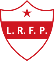 Escudo Liga Regional de Fútbol Paraguarí
