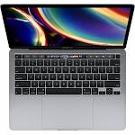 "Apple MacBook Pro 13"" Intel Core i5 16GB 1TB SSD Space Gray Mid-2020 MWP52LL/A Openbox"