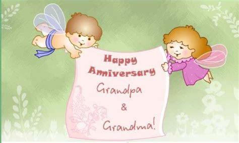 10 Wedding Anniversary Sms For Grandparents ? SMS Khoj