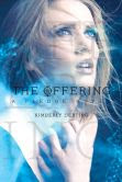 The Offering (Pledge Trilogy Series #3)