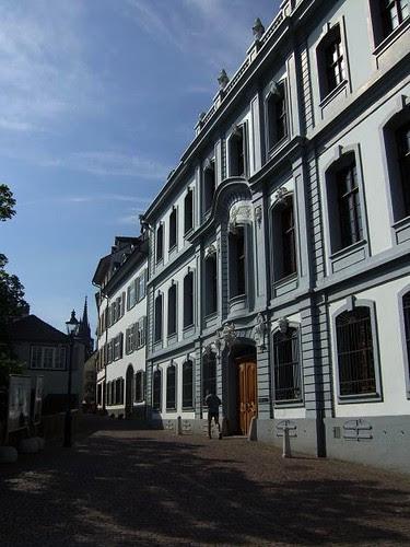Rheinsprung[5]