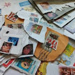 20 Ways to Get FREE Stamps for Your Collection - Stamp Collecting Spot