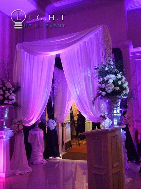 images  tent wedding drapery  pinterest