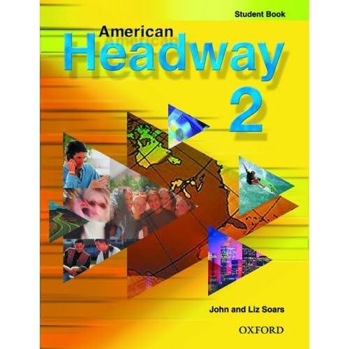 حل كتاب headway plus المستوى الاول الاخضر pdf