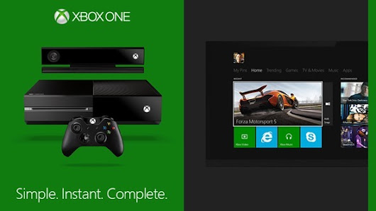 Microsoft Reverses Xbox One DRM Policies: No Online Check Required, Used Games Now Fully Supported | Redmond Pie