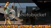gg_quarter_combat