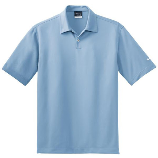 A Special Offer on Nike Polo shirts