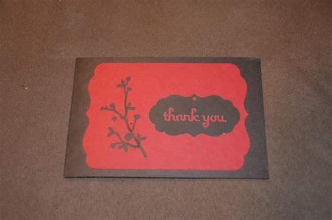 Wedding invitation card ideas   Craft Community