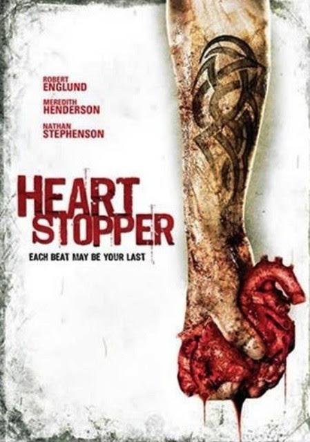 heartstopper b