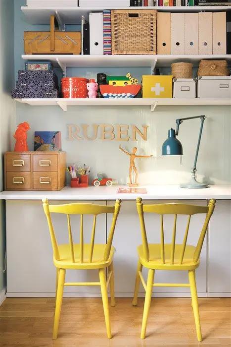 Fabulous Cute Home Office 467 x 700 · 93 kB · jpeg