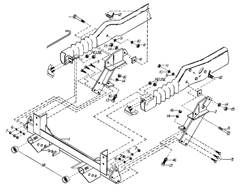 Diamond Snow Plow Wiring Diagram