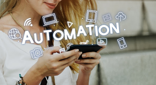 Tips for Creating a Successful Social Media Automation Strategy