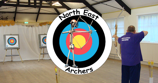 North East Archers - Beginners
