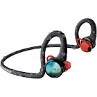 Plantronics Backbeat FIT 2100 Bluetooth Wireless Earphones with Mic - Black