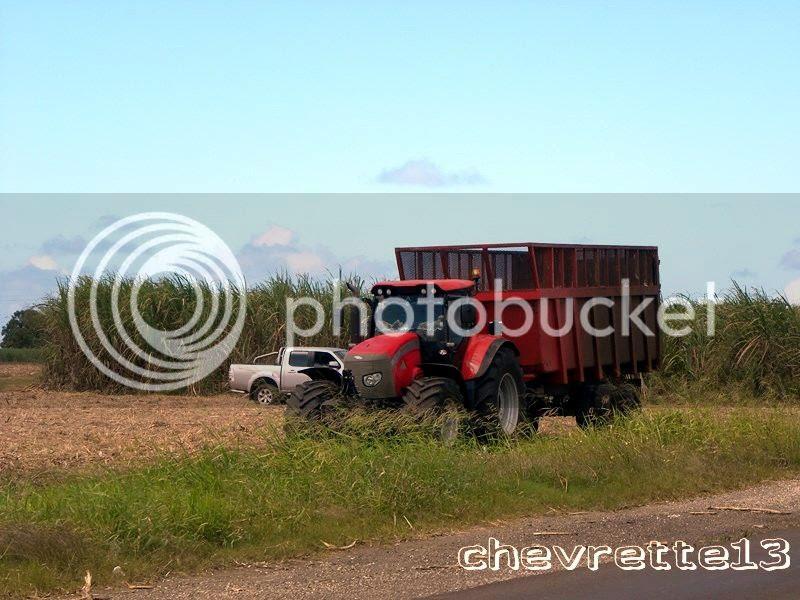 http://i1252.photobucket.com/albums/hh578/chevrette13/Guadeloupe/DSCN7686Copier_zps8467a8d5.jpg