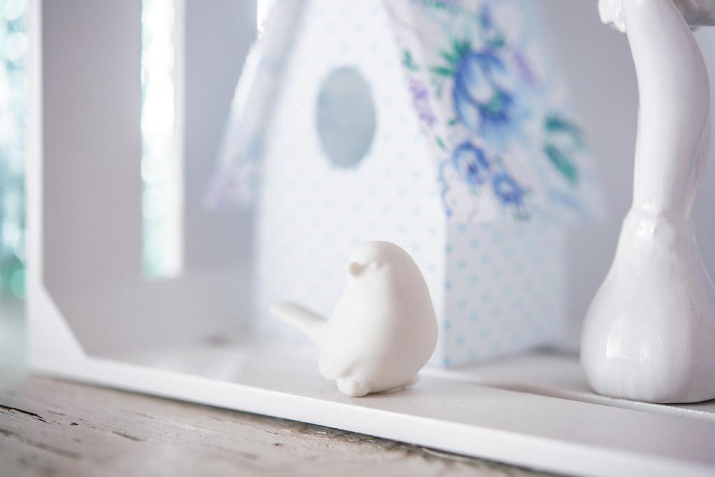 birdhouses-5_