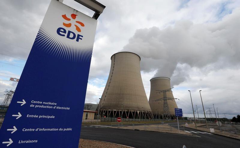 La sécurité nucléaire française globalement satisfaisante, dit l'ASN
