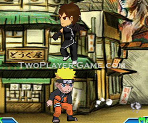 2 player fighting games play free online