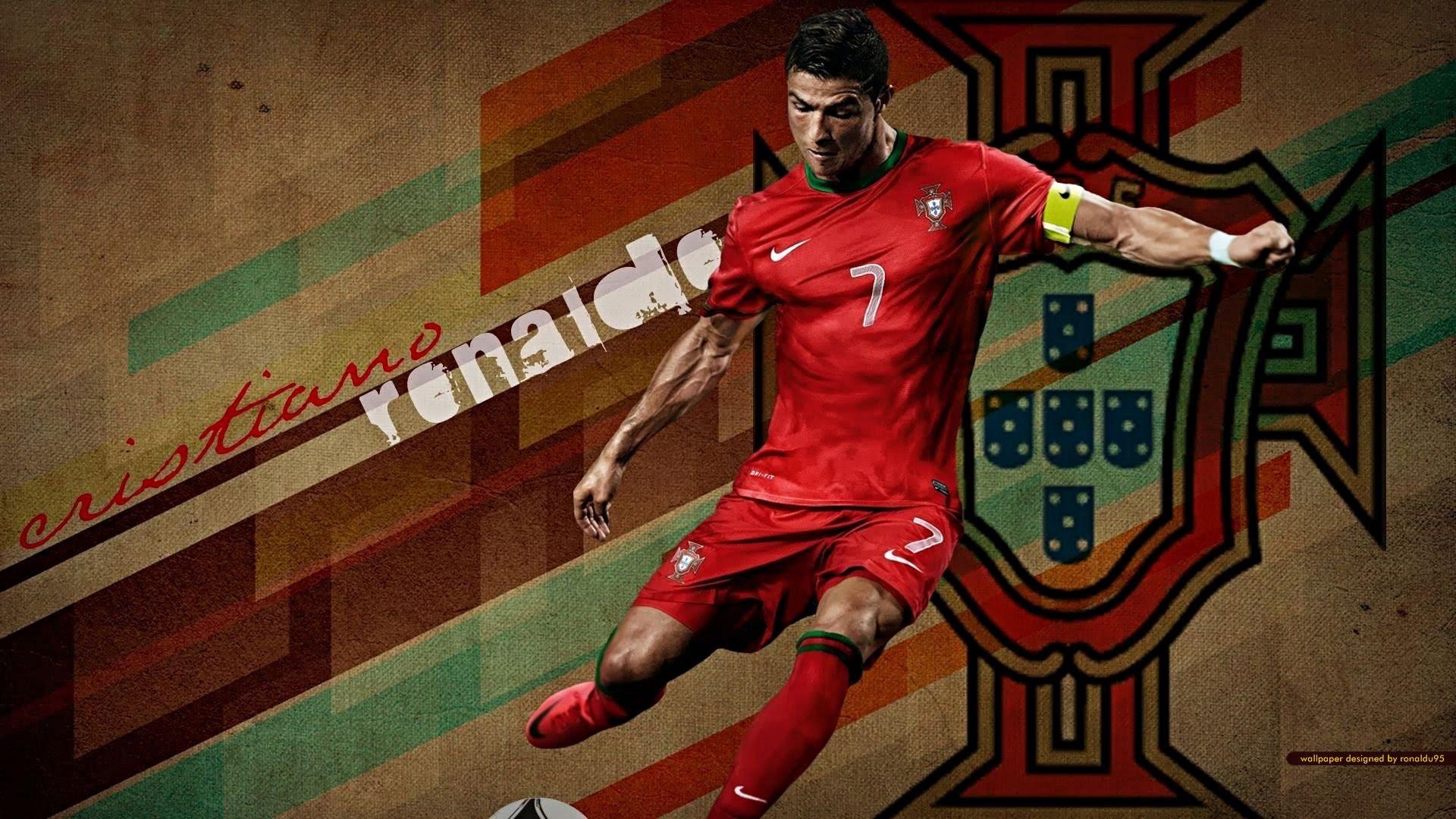 PORTUGAL soccer (46) wallpaper | 1920x1080 | 362419 | WallpaperUP