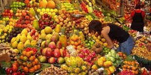 How to Incorporate Fruits into your Daily Diet