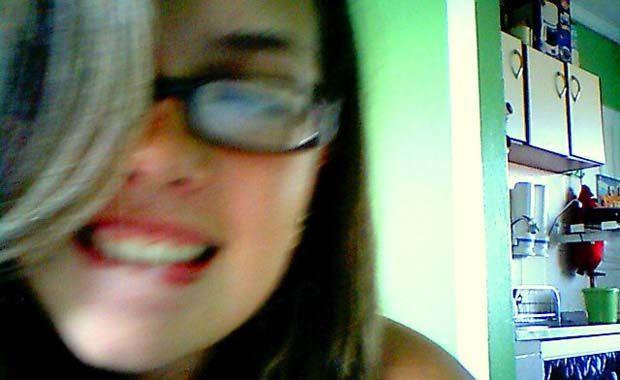 Anna Beatriz Gomes