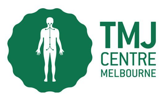 TMJ Dental Specialist In Melbourne | Jaw Pain Treatment Melbourne
